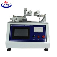 Insertion force tensile test machine/ insertion and extraction force test equipment/ push pull insertion force testing machine