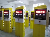 SEWO professional parking solution provider, intelligent parking manegement solution