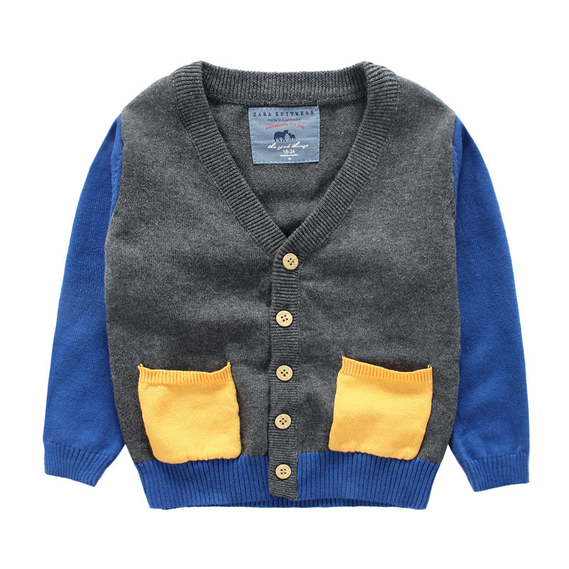 e8fec61ab Cheap Boys Cashmere Sweaters