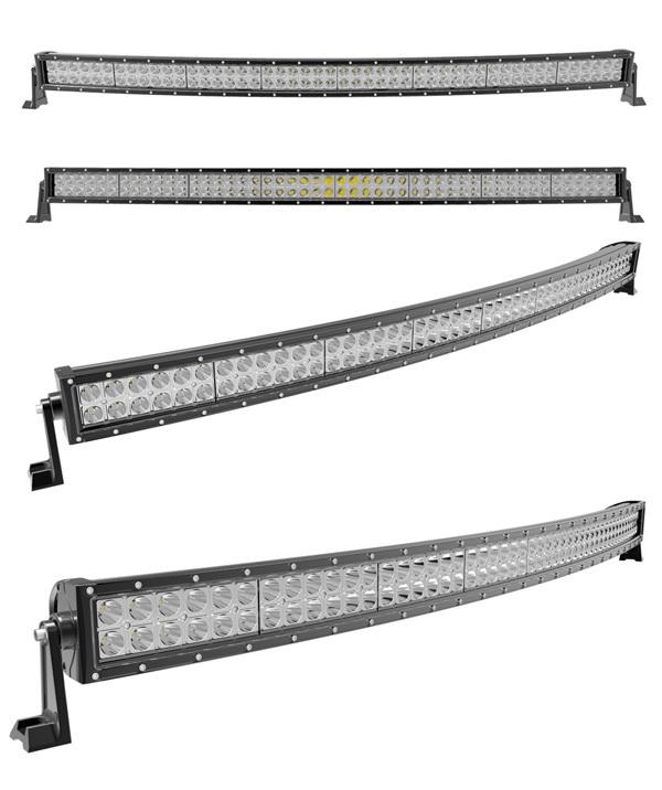Lw concurrerende prijs 4x4 gebogen led light bar led bar led light lw concurrerende prijs 4x4 gebogen led light bar led bar led light bar voor de groothandel mozeypictures Gallery