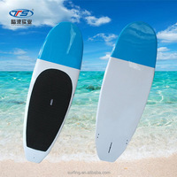 y kids surf board sup stand up paddle boards