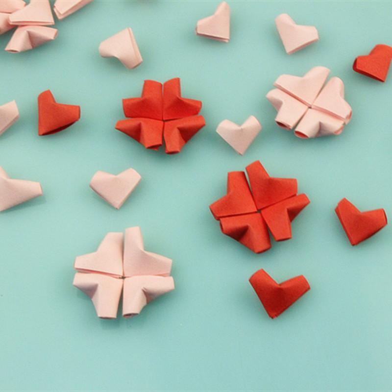 Cara Membuat Origami Baju Seragam Sekolah   Origami Baju - YouTube ...   800x800