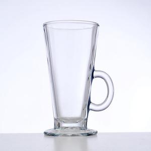 51e9114fe1c China Fruit Juice Glass