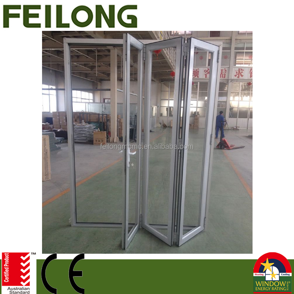 Sch 252 co upvc windows german quality - Yantai Feilong Window And Doors Yantai Feilong Window And Doors Suppliers And Manufacturers At Alibaba Com