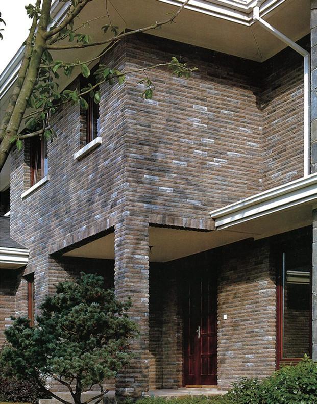 Exterior Decorative Stone Tile, Exterior Decorative Stone Tile ...
