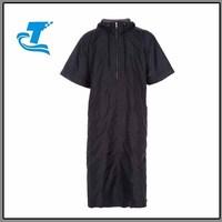 Boys' Hunter Rain Coat