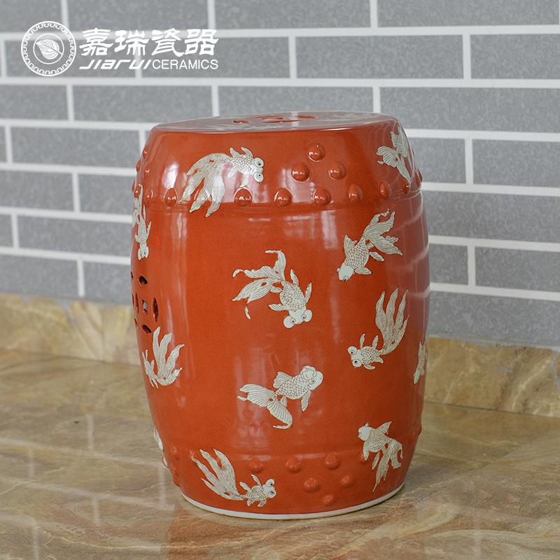 Antique Chinese Ceramic Garden Stools Antique Chinese Ceramic Garden Stools Suppliers and Manufacturers at Alibaba.com & Antique Chinese Ceramic Garden Stools Antique Chinese Ceramic ... islam-shia.org