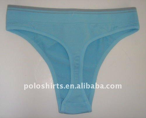 Se ora seamless ropa interior atractiva de panty medias de for Ropa interior senora