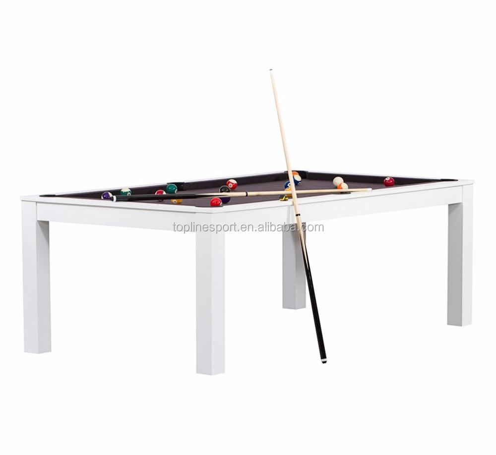 billiard board, billiard board suppliers and manufacturers at
