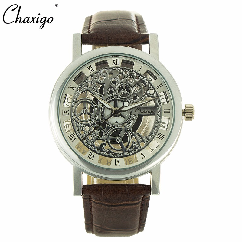 western men s watches western men s watches suppliers and western men s watches western men s watches suppliers and manufacturers at alibaba com