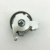 VKM15402 90530124 93209400 quality assurance Automatic Belt tensioner and Tensioner pulley