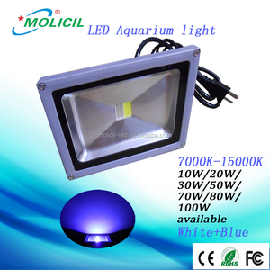 china led aqua wholesale alibaba