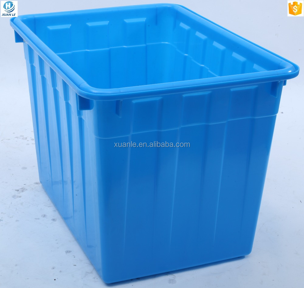 Fish tank used - Used Fish Tanks For Sale Used Fish Tanks For Sale Suppliers And Manufacturers At Alibaba Com