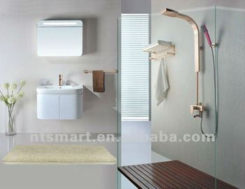 Fashion Bathroom Ing Accessories Set