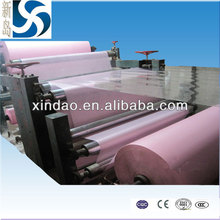 DMD insulation materials laminated paper