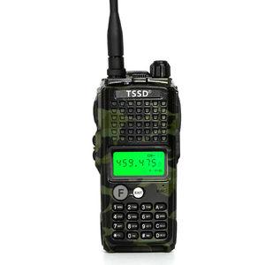 TS-Q898 long distance woki toki two way radio transceiver ssb walkie talkie