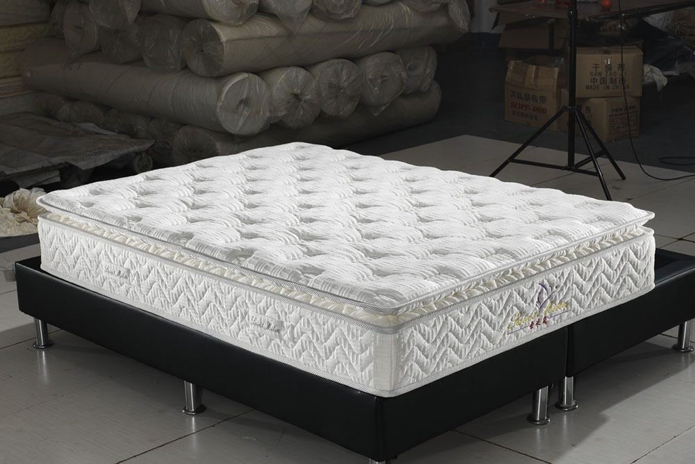 Korean Bedroom Anti Decubitus Bedsore Whole Royal Used Tencel Er Fabric Pvc