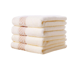 Sell well good quality adult 100 cotton towels