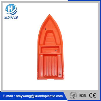 Strong Jon Boats For Sale With Small Size - Buy Jon Boats For Sale,Jon  Boats For Sale,Jon Boats For Sale Product on Alibaba com
