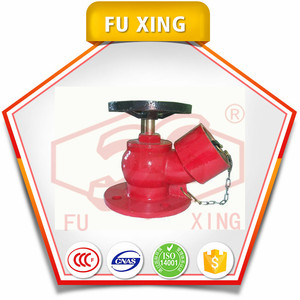 2016 bottom price fire hydrant price list with high quality for fire fighting equipment /type fire hydrant/indoor fire hydrant