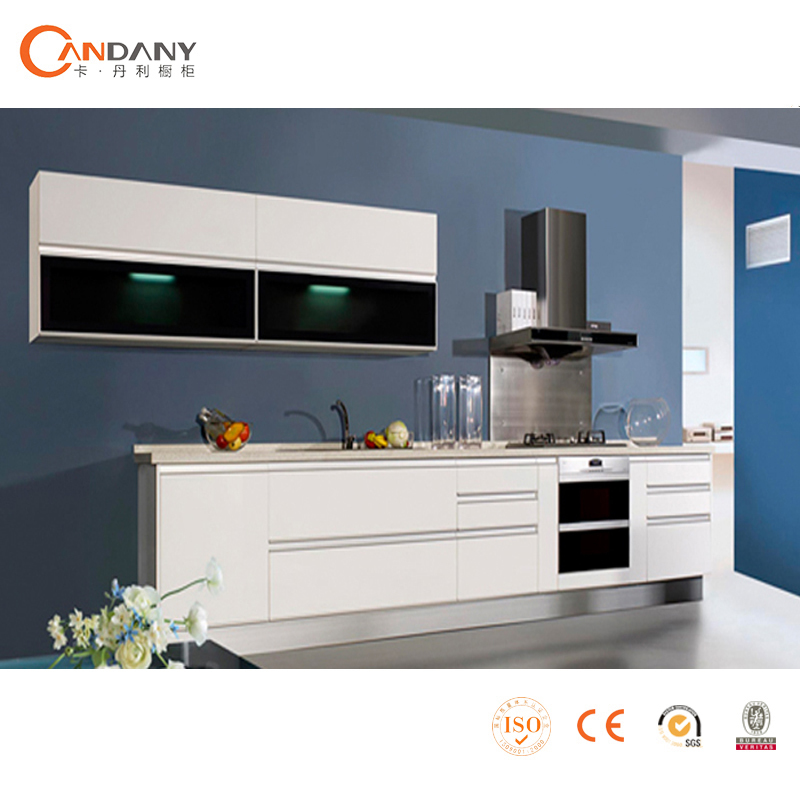 Kitchen Cabinet Manufacturer: Professional Kitchen Cabinet Manufacturer Acrylic Kitchen