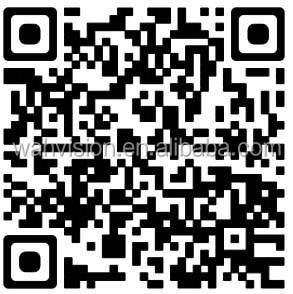 Android tablet pc rj45 poe Шэньчжэнь Завод POE КОММУТАТОР на 4 портов 10/100/1000 М POE Переключатель UTP/SFP Оптовая продажа, изготовление, производство