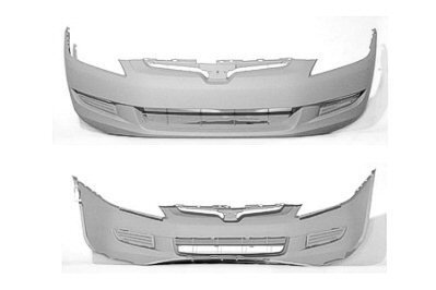 Honda Accord -Civic 4- Intake Valve Guides Acura CL Prelude TL -4 /& 6 Cyl