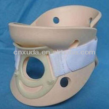 medical cervical adjusable neck collar philadelphia neck collar