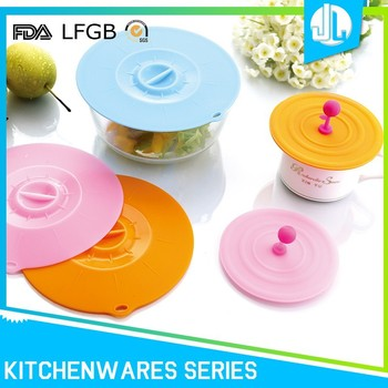 Healthy design FDA material best quality ceram cup with lid