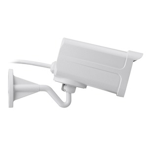 Ip66 Bullet Camera, Ip66 Bullet Camera Suppliers and