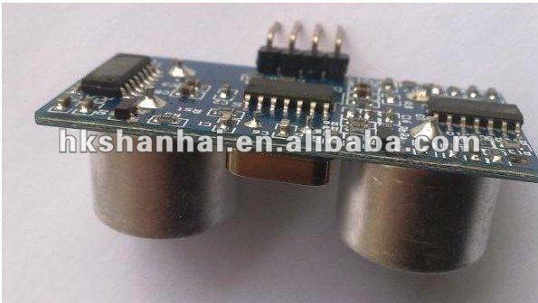 Wasserdicht Ultraschall Entfernungsmesser Sensor Modul : Finden sie hohe qualität ultraschall sensor entfernungsmessung