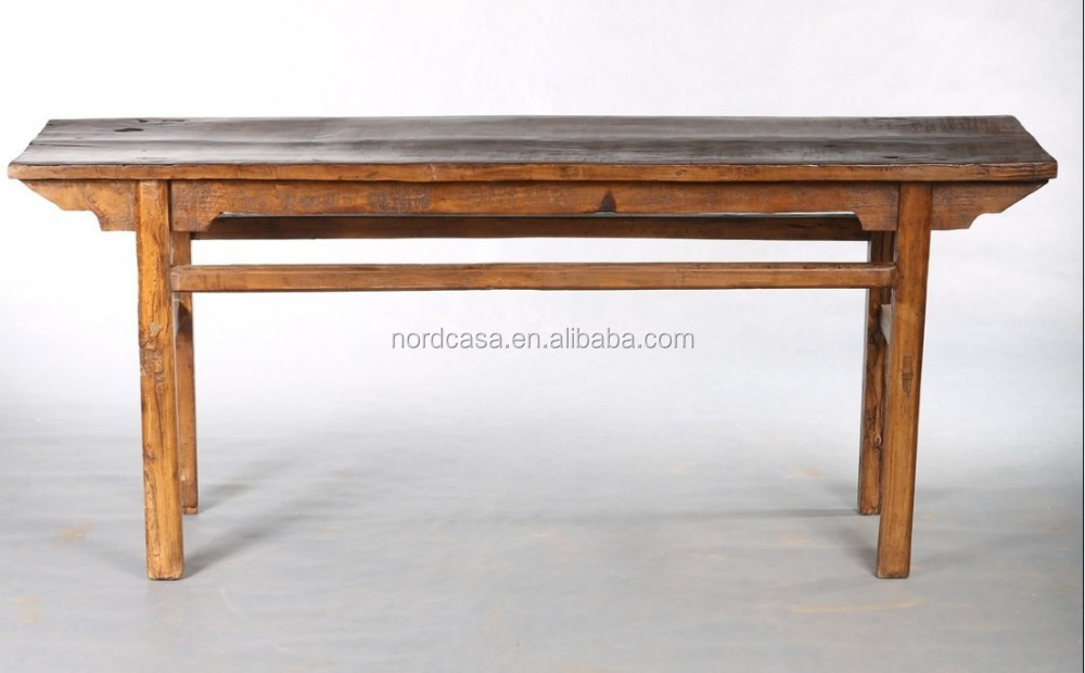 Console Tafel Beautiful Out Of Stock With Console Tafel Console Tafel With Console Tafel