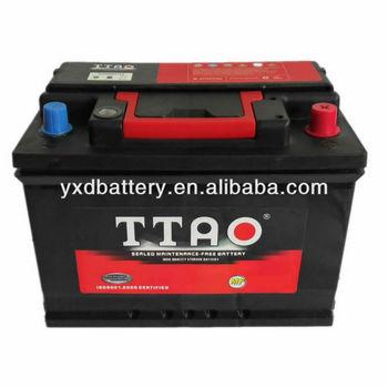 dinstandard wet batery car battery buy car battery dinstandard wet batery car battery. Black Bedroom Furniture Sets. Home Design Ideas