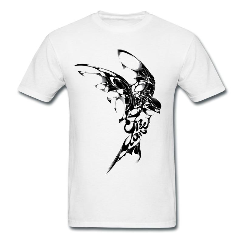 school t shirt design ideas school t shirt designs view more - Cool T Shirt Design Ideas