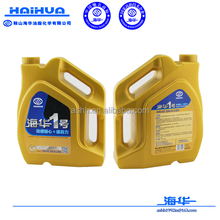 Full synthetic Motor oil 0W40 SN A3B4 Engine oil