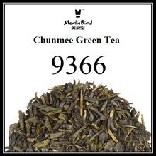 All grades Chinese organic green tea/loose package green tea