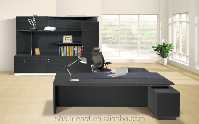 t shaped office desk. T Shaped Office Desk. Desk, Desk Suppliers And Manufacturers At Alibaba