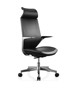 victory office furniture china executive tables and chairs ergonomic luxury office chair china