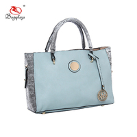2018 new Golden supplier with great price women shoulder bag