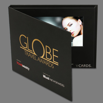 Low cost led screen business card 7 inch lcd video brochure with low cost led screen business card 7 inch lcd video brochure with ce colourmoves