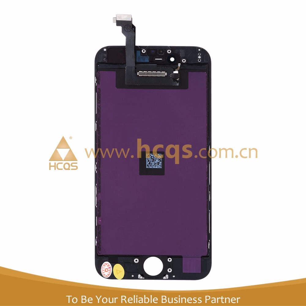AAA quality for iphone 6 logic board screen, for iphone 6 digitizer screen,screen lcd for iphone 6 lcd