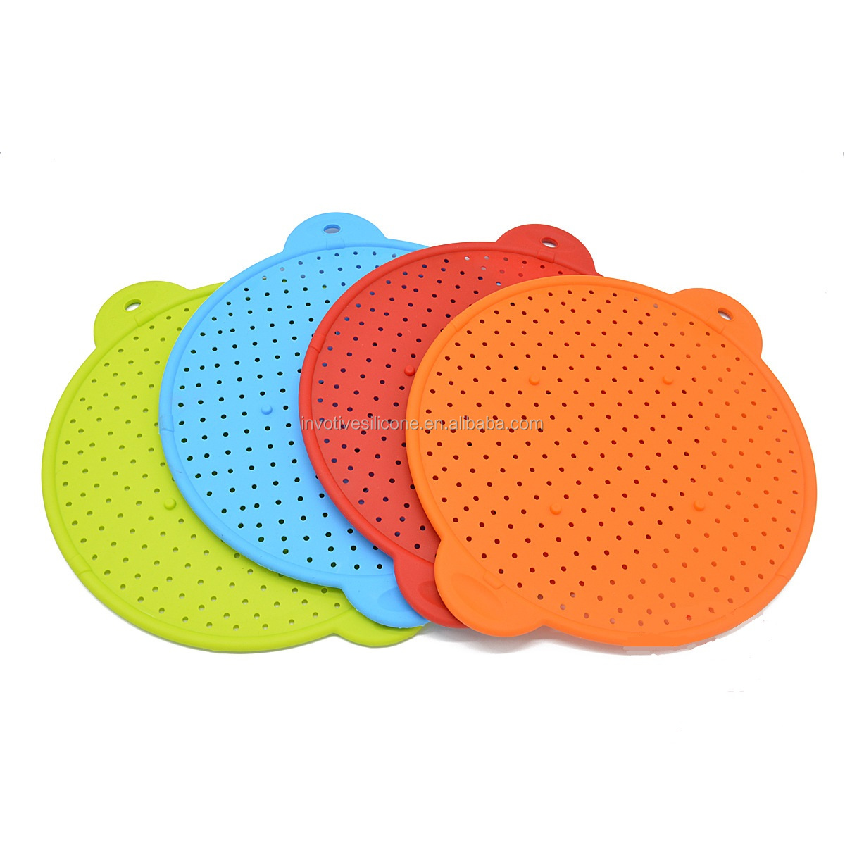 Invotive Wholesale silicone mat factory for trade partner-3