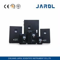 220v ac to dc converter power supply Jarol frequency inverter