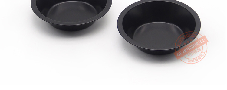 2019 Wholesale Nonstick Mini Pie Pans Set Of 4 From Elecc