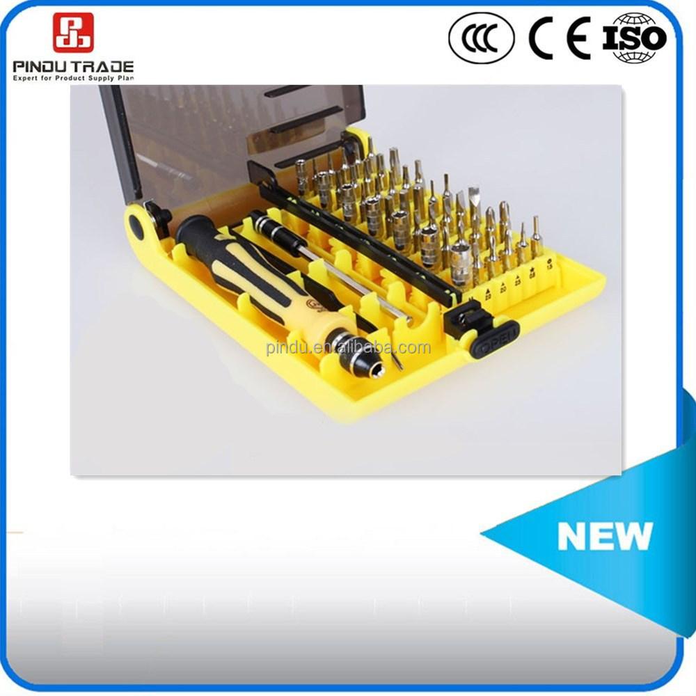 mobile phone repair tool kit mobile phone repair tool kit suppliers and manufacturers at alibabacom - Christmas Light Repair Tool