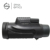 SPINA High Power HD Glass Roof Prisms Binoculars Telescopio 8x32 Monocular Telescope