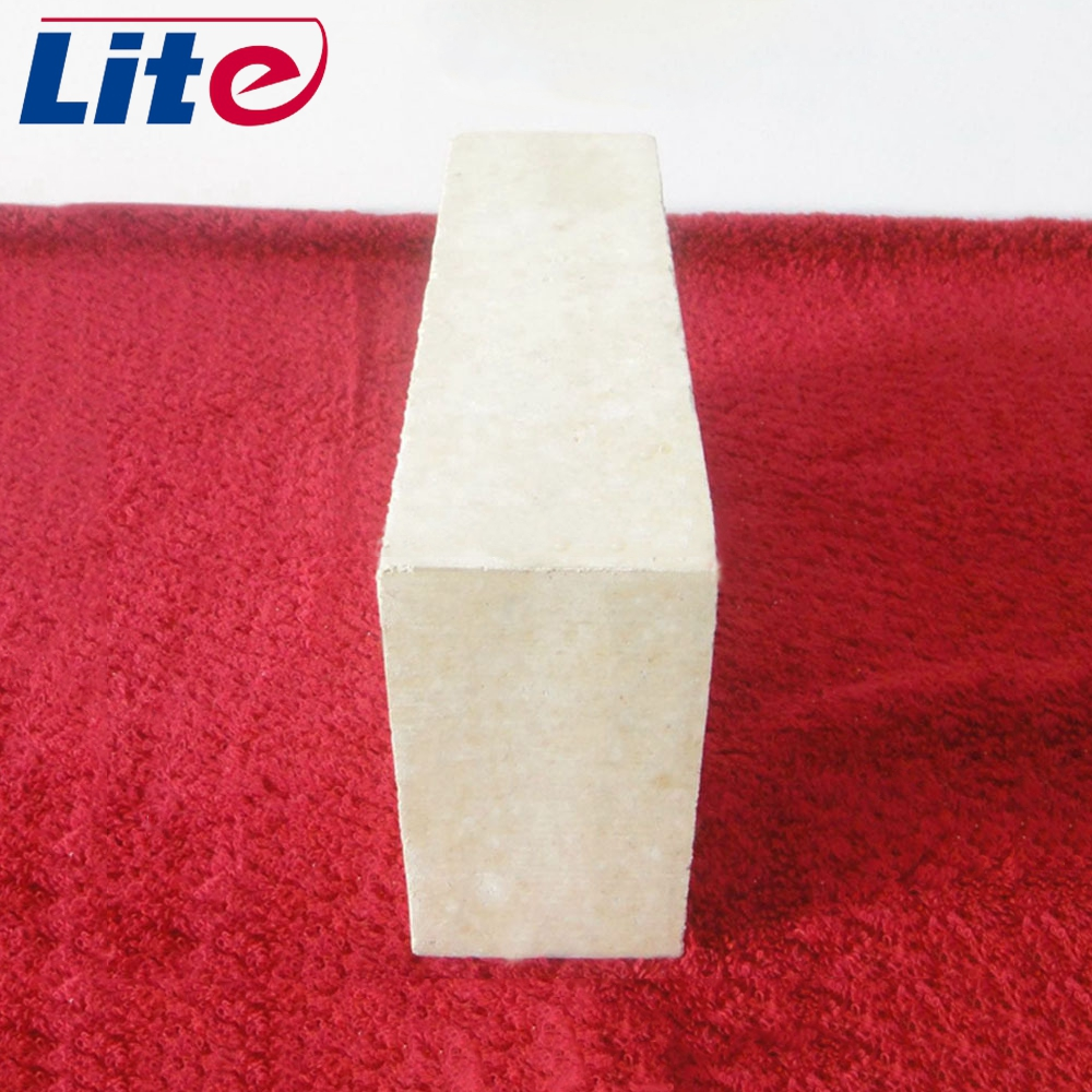 Anti Spall, Anti Spall Suppliers and Manufacturers at