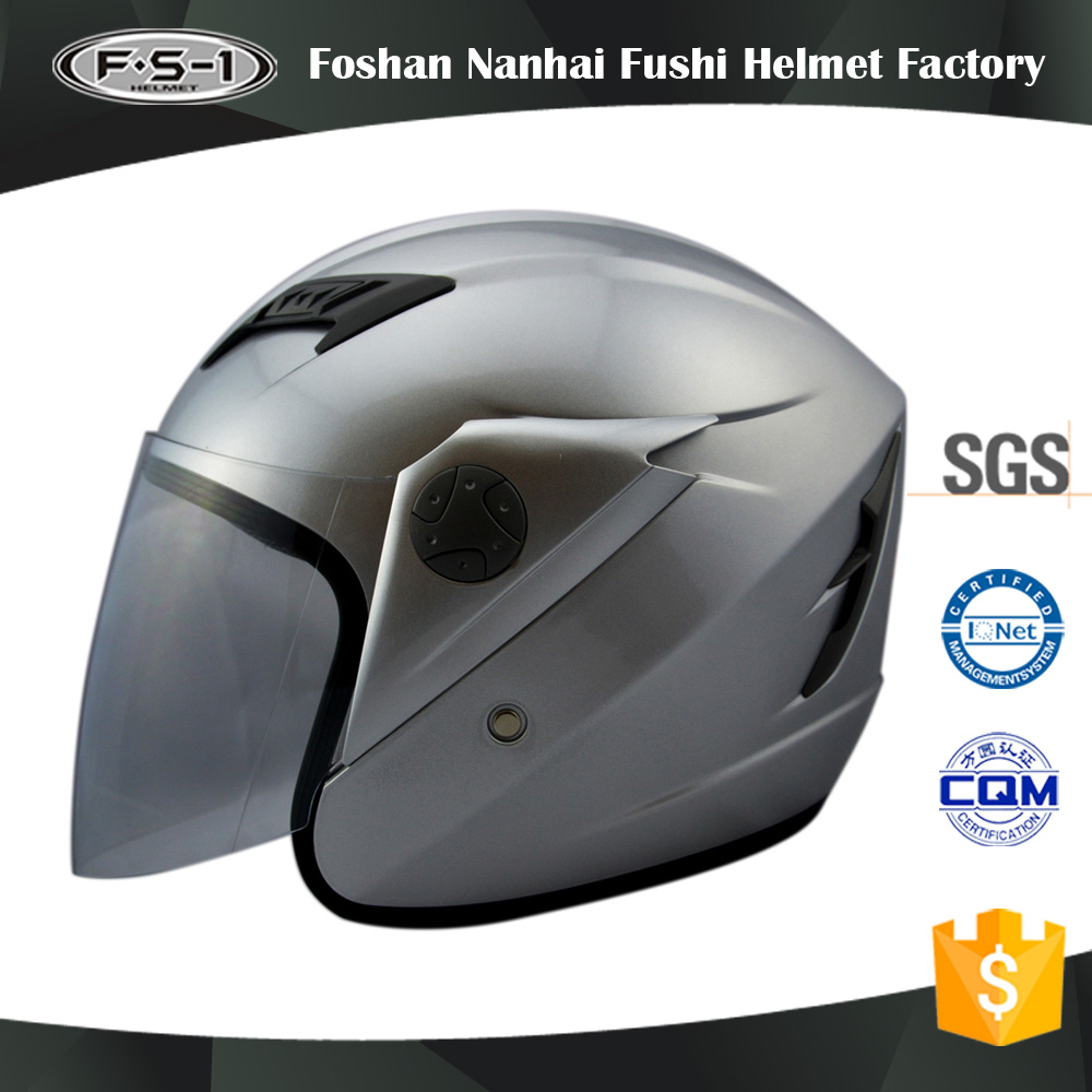 New open face motorcycle helmet brands shoei full face motcross helmets