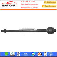 Front Left Right Tie Rod End Rack End For SKODA FABIA VAG VW POLO Axial Rod 6Q0419807F,6Q0 419 807 F