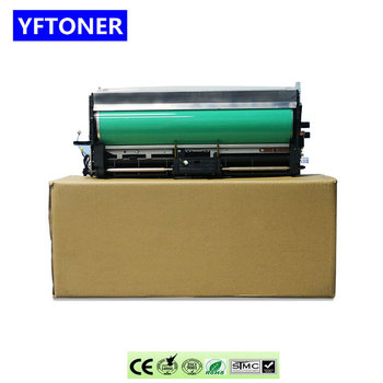 YFtoner MP7500 Drum Unit for Ricoh MP7500 6500 6001 Photocopy Machine MP 8000 7001 8001 9001 Copier Parts MP6500 OPC Drum